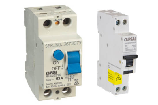 electrical safety regulatory compliance testing: