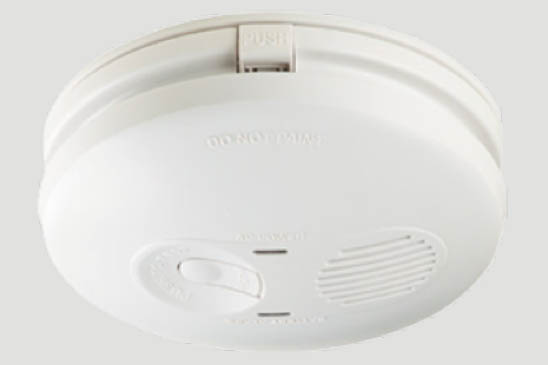 safe 2 switch electrical compliance testing Hard Wiring Compliance clipsal hard wired smoke alarm Hardwired to Self Destruct